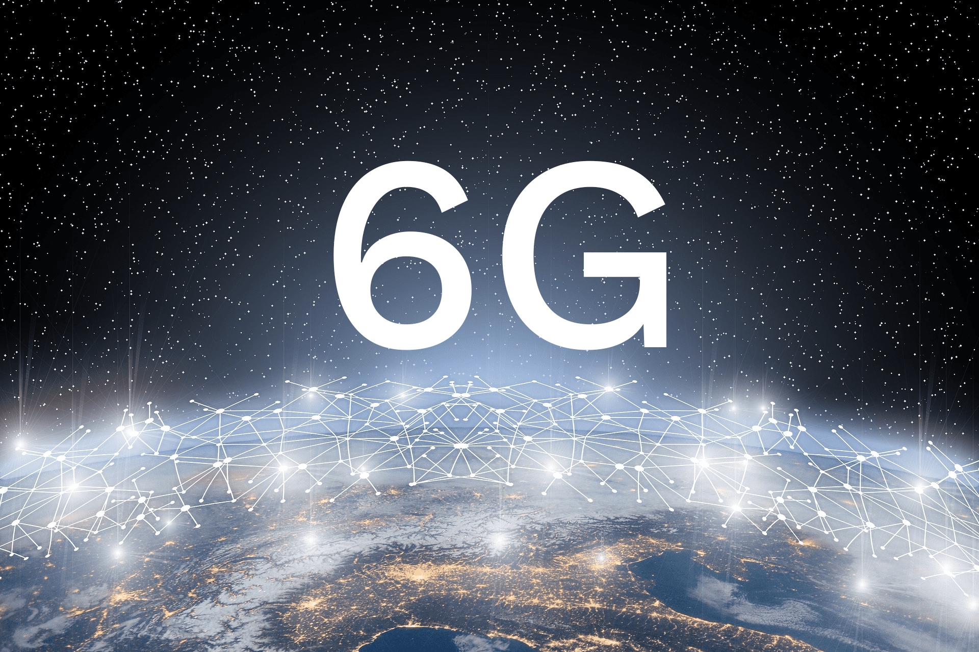 Tokyo starts preparations to introduce 6G communication
