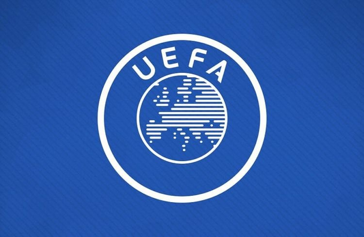 UEFA Club Finals postponed