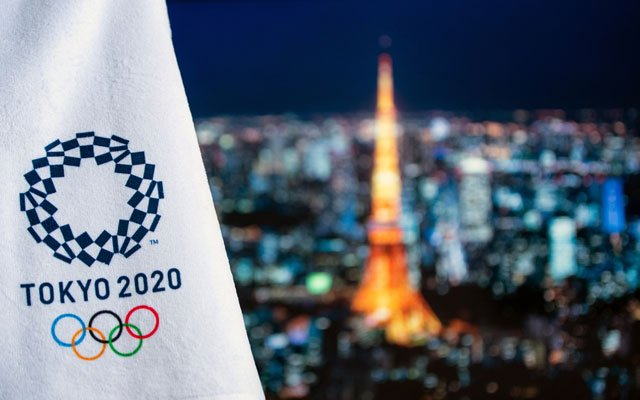 Tokyo Olympics organizers think of July 2021 for opening ceremony
