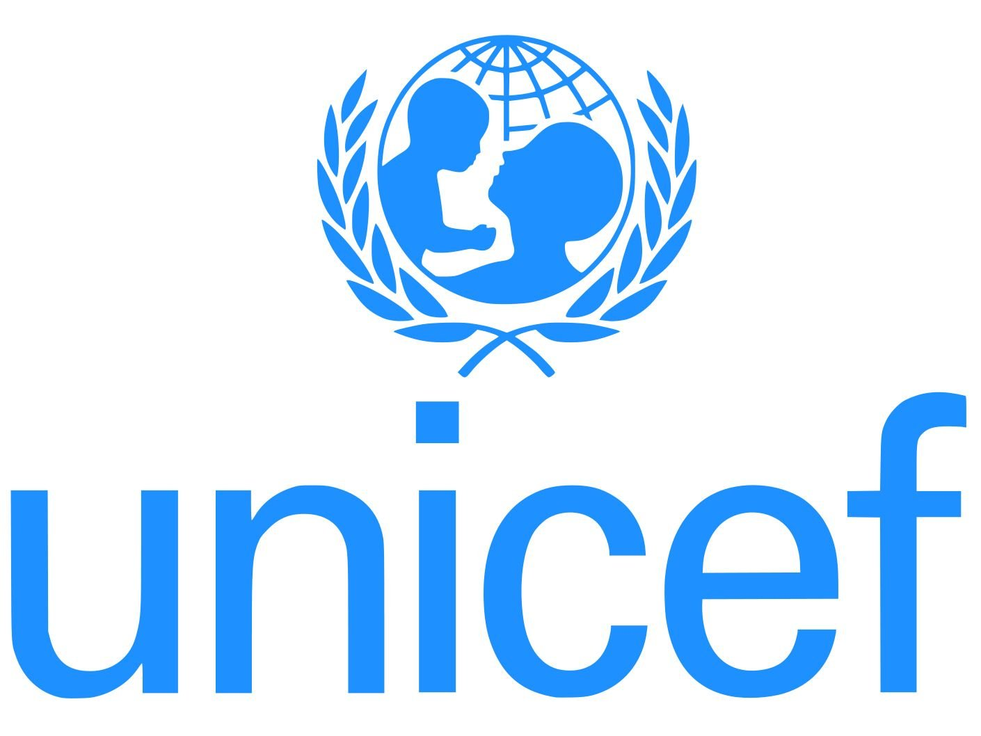 UNICEF and Azerbaijan education authorities support early childhood development through new parenting app