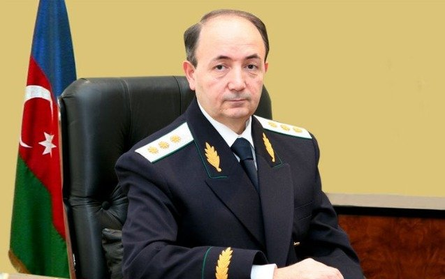 "Minister: ""Majority of prisoners infected with coronavirus recovered"""