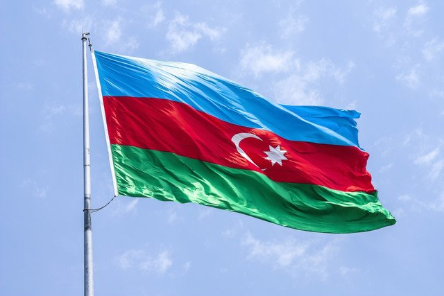 102 years pass since establishment of the Azerbaijan Democratic Republic