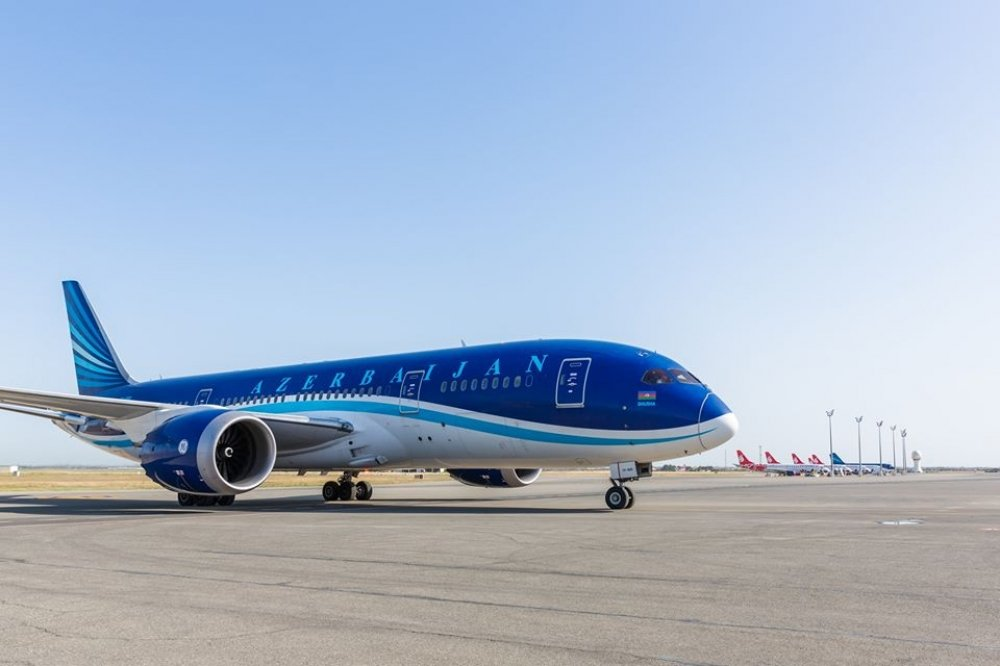 AZAL again to increase the frequency of services operated to Istanbul